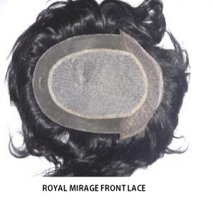 royal-mirage-front-lace.jpg