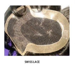 swiss-lace.jpg