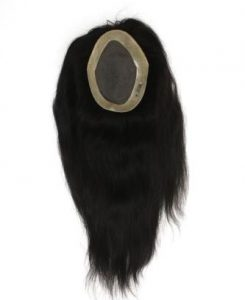ladies-hair-patch