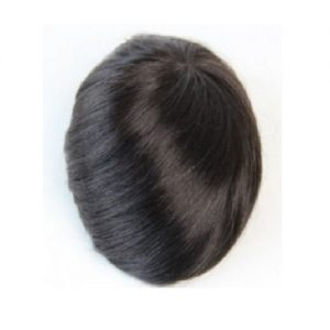 regular-monofilament-hair-patch