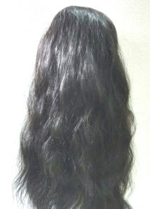 wig-for-women