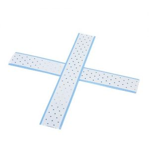 Walker-Extenda-Bond-Tape-Strips.jpg